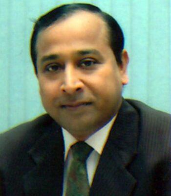 Principal Pic 2